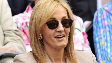 Ecrit sous pseudo, «L'appel du coucou» a été en réalité signé par J.K. Rowling, l'auteur de Harry Potter.