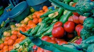 L'idée est que les gens s'investissent pour une nourriture éthique et de qualité.