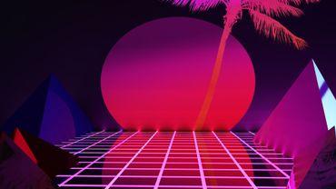 Face à la pandémie, la scène clubbing se tourne vers le numérique.
