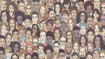 Le Musée national de l'histoire et de la culture afro-américaine du Smithsonian lance le portail 'Talking About Race'