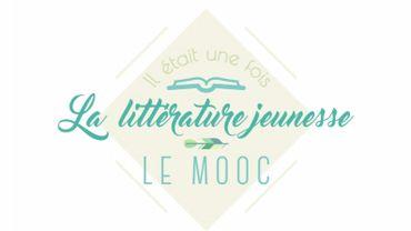 Un MOOC de l'ULg pour se former à la littérature jeunesse