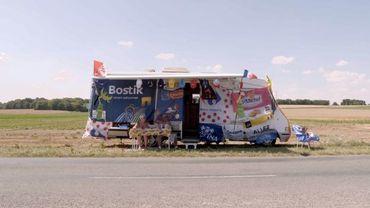 Portrait d'une institution : le Tour de France