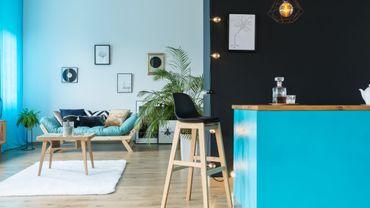 Idées pour améliorer votre maison