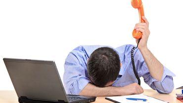 5 astuces pour gagner du temps au travail