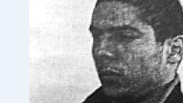 Mehdi Nemmouche, est soupçonné, selon une source proche de l'enquête, d'avoir été en Syrie en 2013 auprès de jihadistes