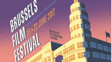 Le Brussels Film Festival propose 14 jours de cinéma européen face aux coupes budgétaires