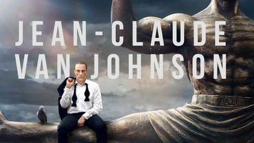 """Amazon arrête la série """"Jean-Claude Van Johnson"""" après sa première saison"""