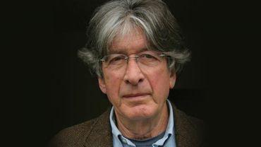 Rencontre avec le père de la musique de film belge : Frédéric Devreese