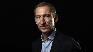 """""""Le quinquennat socialiste a été un accélérateur de la crise française"""""""