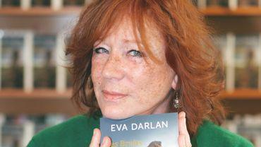 """Eva Darlan, """"Les bruits du coeur"""""""