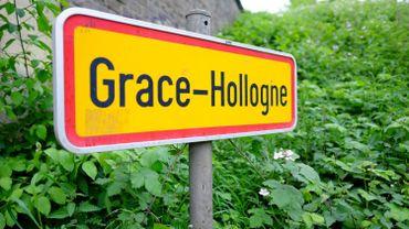 Sept mois après les élections communales, Grâce-Hollogne a enfin son pacte de majorité