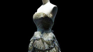 Christian Dior à l'honneur aux Arts Décoratifs