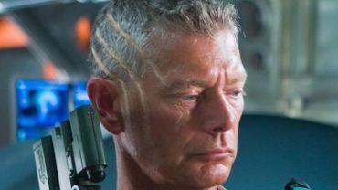 """Stephen Lang incarne un des grands méchants d'""""Avatar"""""""
