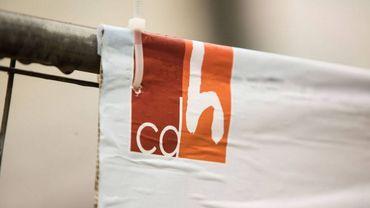 Le cdH a pris le risque d'une cure d'opposition de deux ans en Région bruxelloise.