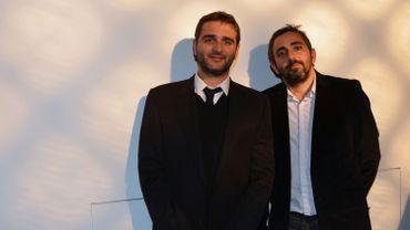 """Olivier Nakache et Eric Toledano sortiront """"Le Sens de la fête"""" le 4 octobre 2017"""