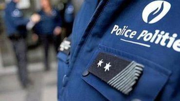 La police lance un appel à témoin pour la tentative de meurtre du 2 avril à Anderlecht