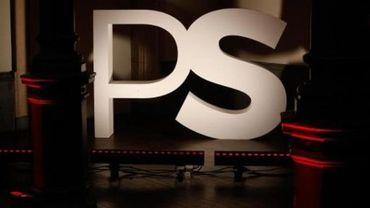 On ne connait pas encore la nature du contenu de la lettre suspecte reçue mardi au siège du Parti Socialiste à Bruxelles.
