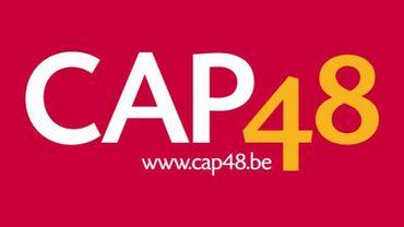 """Cap 48: focus sur l'association amaytoise """"Les Bleuets"""""""