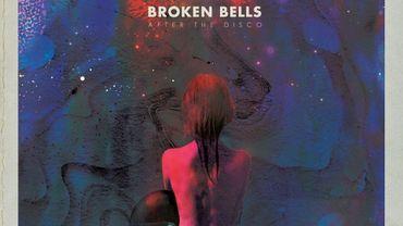 Le nouvel album de Broken Bells est annoncé pour début février