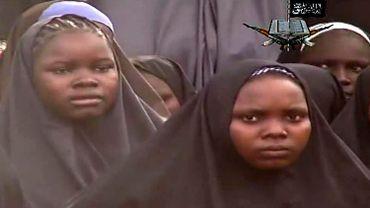 #BringBackOurGirls: attention à ne pas partager tout et n'importe quoi