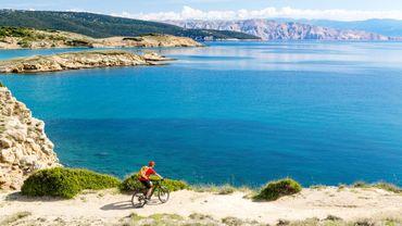 À la découverte des Balkans à vélo