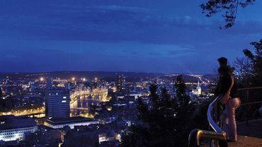Réfléchir la ville, une des missions que se donne urbAgora