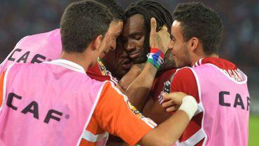 La Guinée Equatoriale qualifiée avec un penalty imaginaire