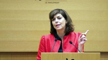 La Communauté française révise le controversé décret inscriptions