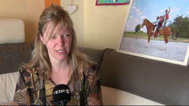 Le témoignage d'une mère privée de ses enfants sous prétexte qu'elle travaille en milieu hospitalier