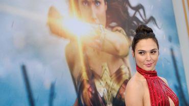 La très attendue suite des aventures de Wonder Woman sortira aux Etats-Unis le jour de Noël, dans les cinémas qui ne seront pas fermés à cause du coronavirus et simultanément sur la plateforme de vidéo à la demande HBO Max.