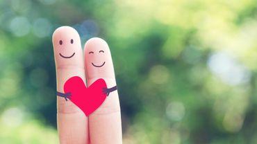 Couple : rester simples pour être heureux