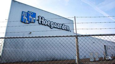 Après la Chine, la Hoegaarden va aussi être brassée au Vietnam