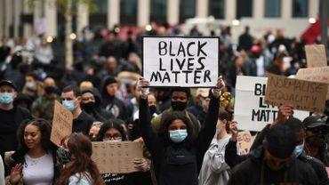 La question raciale est au cœur de l'actualité depuis la mort de George Floyd. Comment en parler dans les médias?