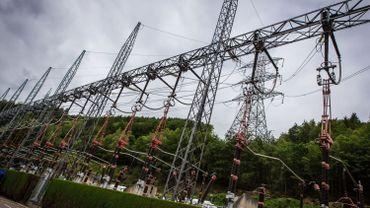 Des prix de l'électricité négatifs sur le marché de gros ce dimanche. Quelles conséquences ?