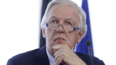 Le ministre Bacquelaine n'exclut pas la reconnaissance de la pénibilité du métier d'enseignant