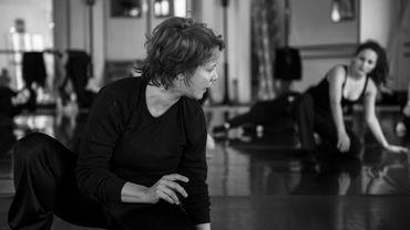Le cœur au sud, Amandine Lambert danse sa vie entre Santiago et Valpareiso