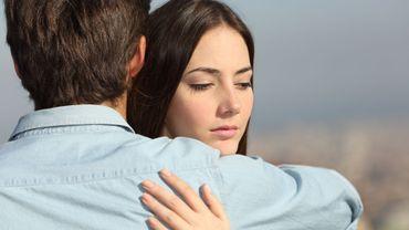 Les mauvaises habitudes qui empoisonnent votre couple