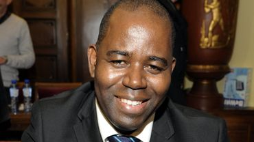 Alain Eyenga