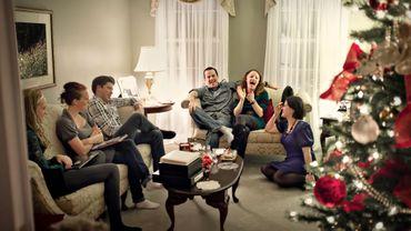 Isolement volontaire: la stratégie québécoise pour permettre de se retrouver à Noël