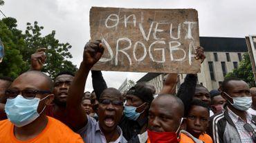 Malgré un soutien de la population ivoirienne, la candidature de Didier Drogba au poste de Président de la fédération a été rejetée.
