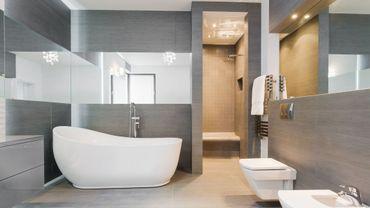 Astuces écolo et nature pour le nettoyage de votre salle de bain