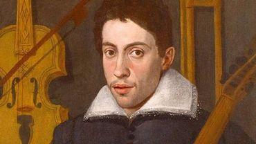 Classique en prime : Monteverdi, aux sources de l'opéra