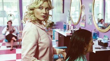 """Kirsten Dunst rejoint la casting de """"Fargo"""" pour sa deuxième saison"""
