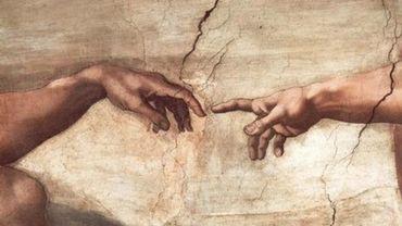 Marc-Alain Ouaknin publie une nouvelle traduction des premiers chapitres de la Génèse