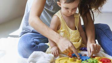 Une appli belge pour connecter les parents et les babysitters
