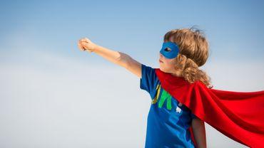 Êtes-vous plutôt Batman ou Superman?