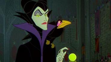 De la sorcière de Blanche-Neige à Maléfique: les meilleures méchantes de l'histoire de Disney
