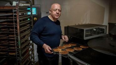 Connu pour sa cuisine moléculaire, le chef cuisinier étoilé Thierry Marx l'est aussi pour son engagement environnemental. Il participe régulièrement à des événements visant à promouvoir la lutte contre le gaspillage alimentaire.