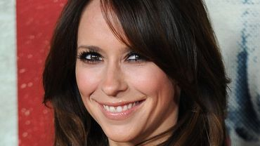 """Jennifer Love Hewitt a tenu le rôle principal dans la série """"Ghost Whisperer"""" de 2005 à 2010 sur CBS."""