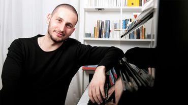 Jeremy Hababou
